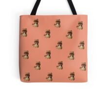 Sweet Thing | Stanleigh and Friends Tote Bag