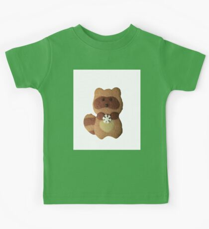 Sweet Thing 2 | Stanleigh and Friends  Kids Tee