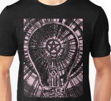 Devil Light Unisex T-Shirt