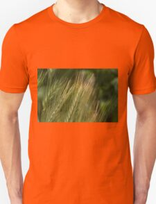 ear in the meadow Unisex T-Shirt
