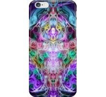 Another Dimension iPhone Case/Skin