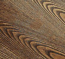 Wood by SIR13