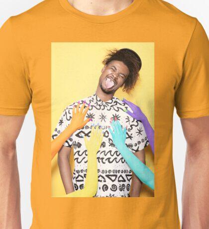 danny brown Unisex T-Shirt