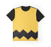 It's Merchandise Charlie Brown! Graphic T-Shirt