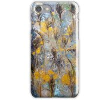 Peacock Party! iPhone Case/Skin
