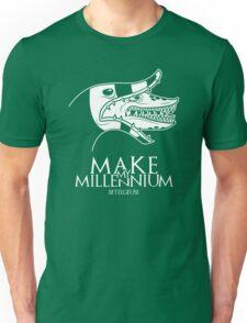 Make My Millennium Unisex T-Shirt