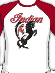 1934 Indian T-Shirt