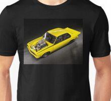 David Hellyer's LX Holden Torana Unisex T-Shirt