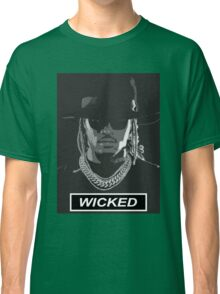 Wicked Future Classic T-Shirt