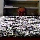 Godard est là [01:29] by ANNEetMICK