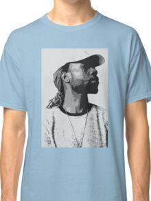 PARTYNEXTDOOR Classic T-Shirt