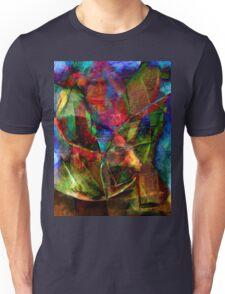 Drinking Like an Elephant, Drinking Like a Fish Unisex T-Shirt