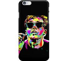 Stoned Breakfast iPhone Case/Skin