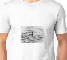 Nessie #1 Unisex T-Shirt
