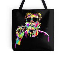 Stoned Breakfast Tote Bag