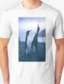 King Penguins Unisex T-Shirt