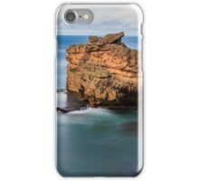 port macdonnell iPhone Case/Skin