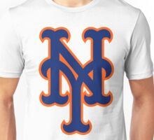 America's Game - New York Mets Unisex T-Shirt