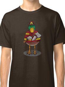 Fire Drake Classic T-Shirt