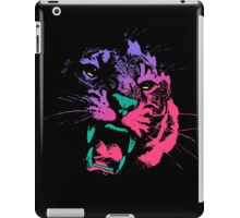 Wild PoP Thing iPad Case/Skin