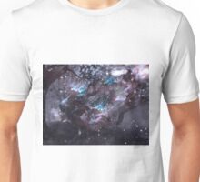 Wrong side of heaven Unisex T-Shirt