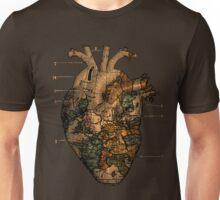 I''l Find You - Dark Brown Unisex T-Shirt