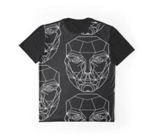 Zon Graphic T-Shirt