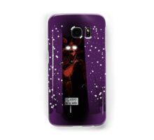 The Terror of Pirate's Cove Samsung Galaxy Case/Skin