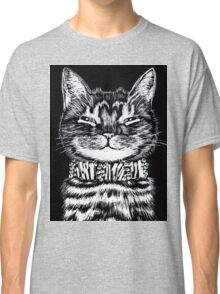 """""""The King 77"""" by Kay Wright  Classic T-Shirt"""