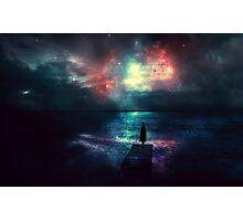 Sky full of stars Photographic Print