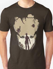 The Monarch T-Shirt