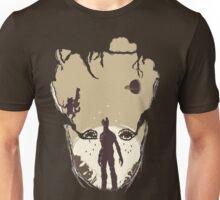 The Monarch Unisex T-Shirt
