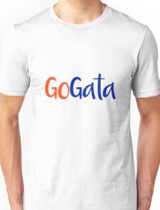 Go Gata Unisex T-Shirt