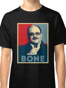 Ken Bone For President Classic T-Shirt