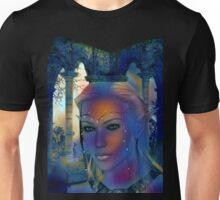 Slat Fantasia Unisex T-Shirt
