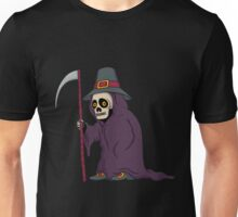 death grip Unisex T-Shirt