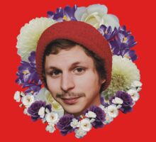 michael cera by amiface