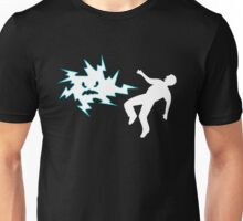 Electrical Disaster Unisex T-Shirt