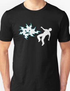 Electrical Disaster T-Shirt