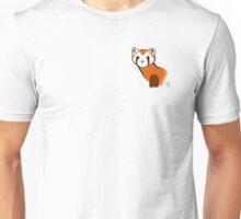 Pabu!!! Unisex T-Shirt