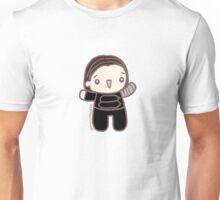 Happy Buck Unisex T-Shirt