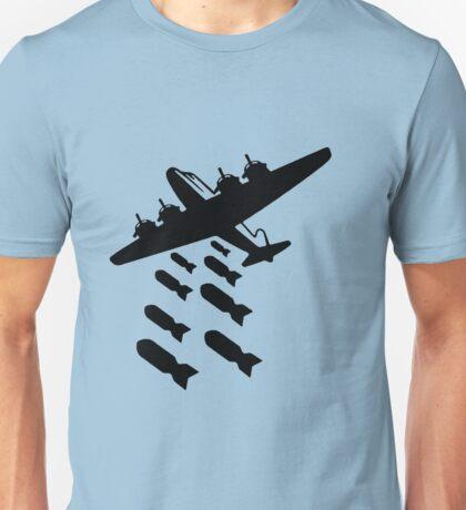 B24 Liberator Unisex T-Shirt