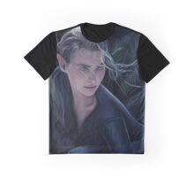Aelin Ashryver Graphic T-Shirt