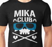 Mika Club Unisex T-Shirt