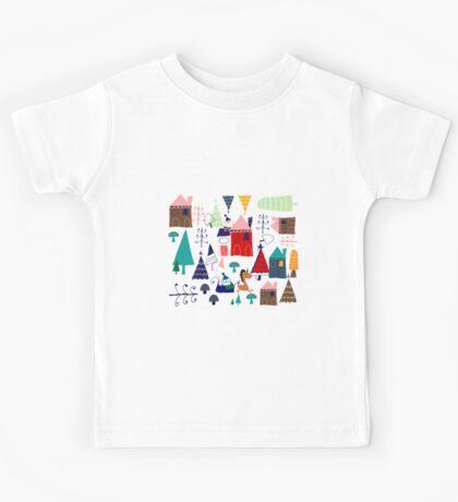 Christmas Unicorn Kids Clothes