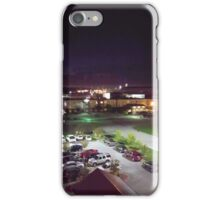 Calendar Images 1 iPhone Case/Skin