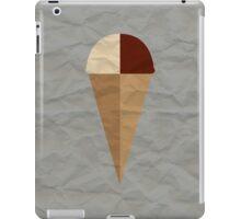 Dent de Leche iPad Case/Skin