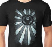 Rays of Mazda (90's) Unisex T-Shirt