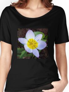 Exotic Beauty Women's Relaxed Fit T-Shirt