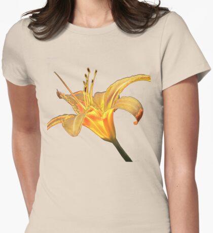 Molten Lilly T-Shirt